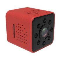 دوربین فیلم برداری ورزشی مدل SQ23