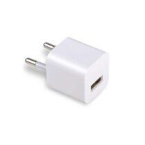 محافظ صفحه نمایش مدل Screen Guard مناسب برای لپ تاپ 15.6 اینچ