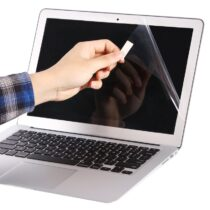 محافظ صفحه نمایش لپ تاپ مدل Universal مناسب برای لپ تاپ 19 اینچ
