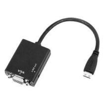 مجموعه دوربین ورزشی آی پرو مدل SJ9500