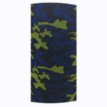 دستمال سر و گردن مدل اسکارف طرح T18