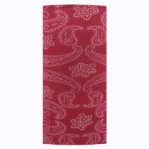 دستمال سر و گردن مدل اسکارف طرح T20